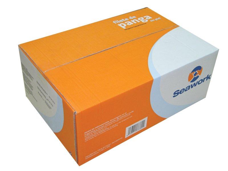 mẫu in thùng carton tphcm