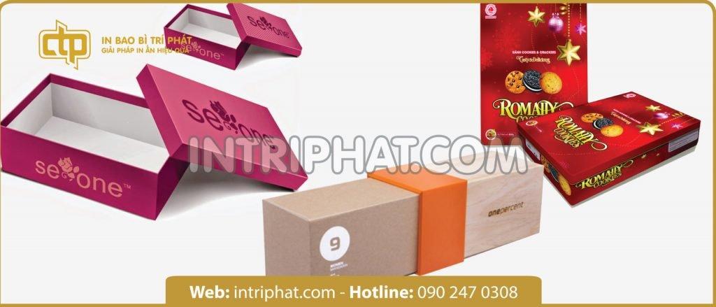 mẫu in hộp giấy dạng âm dương