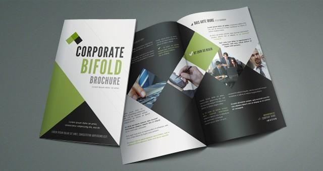 In ấn brochure quảng cáo hcm