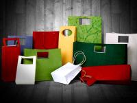 Khả năng tiếp thị của in túi giấy và in catalogue