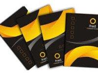 In catalogue là công cụ tiếp thị hàng đầu hiện nay cho các doanh nghiệp