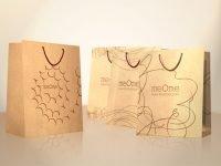 Những sản phẩm in túi giấy phổ biến tại công ty In Trí Phát