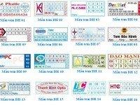 Tại sao cần lựa chọn 1 công ty in tem bảo hành uy tín