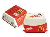 Nhu cầu sử dụng in hộp giấy trong lĩnh vực thực phẩm