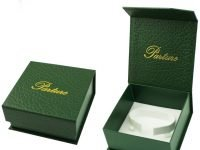 Sử dụng in hộp giấy cho chiến dịch marketing sản phẩm