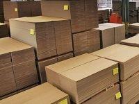 Tác dụng của in hộp giấy Carton