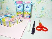 In hộp giấy đựng sữa cần đáp ứng yêu cầu gì?