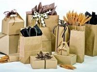 Sự phổ biến của các loại in túi giấy tái chế