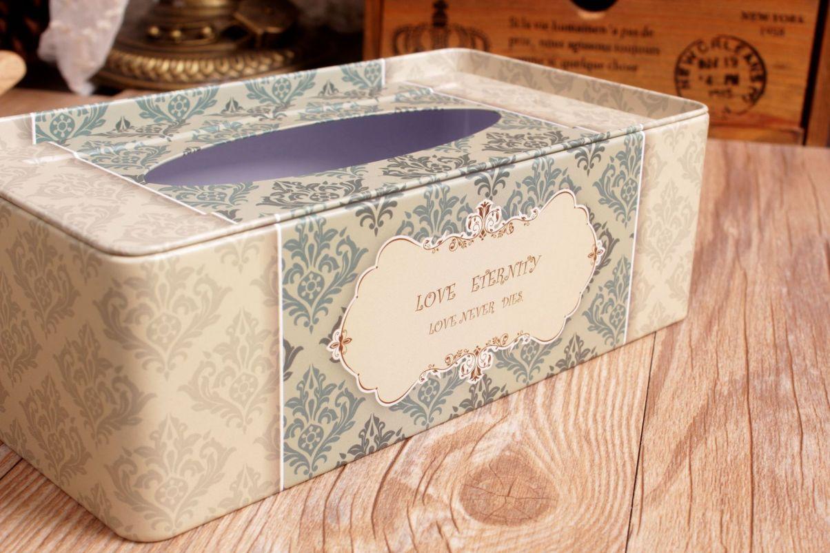 mẫu in hộp giấy đẹp