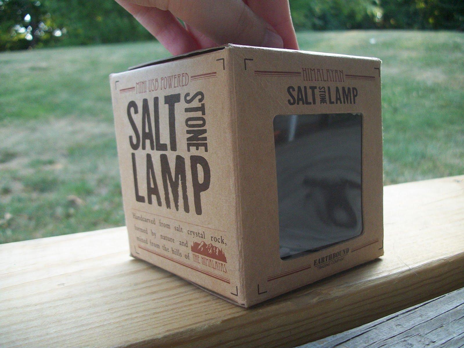 in hộp giấy bóng đèn