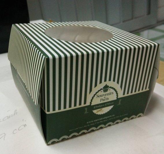 in hộp bánh kem tại tphcm