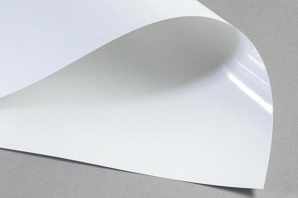 giấy in công nghệ offset