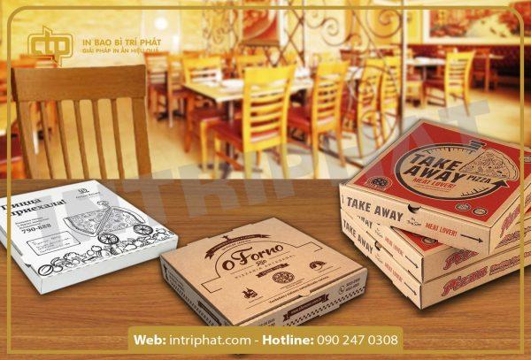 hop-pizza-1