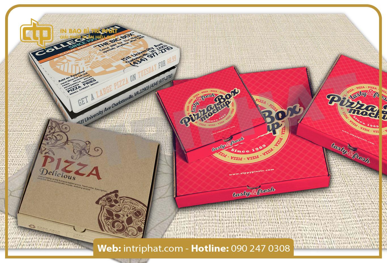 hop-pizza-4
