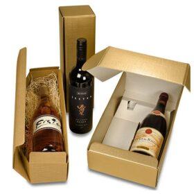 in hộp đựng rượu đẹp