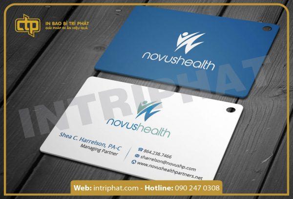 name-card-1