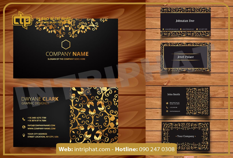 name-card-4