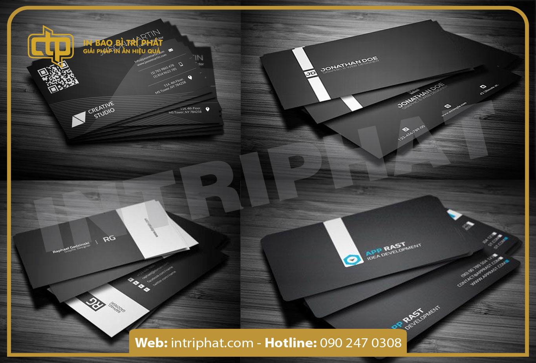 name-card-5