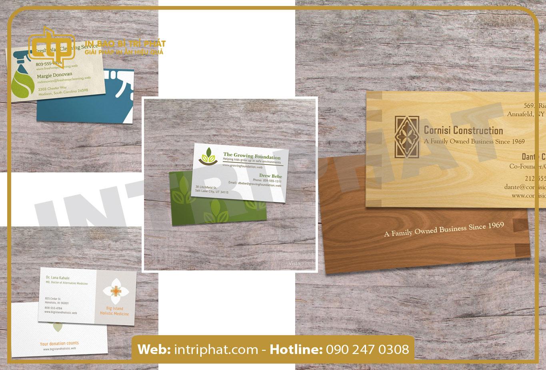 name-card-6