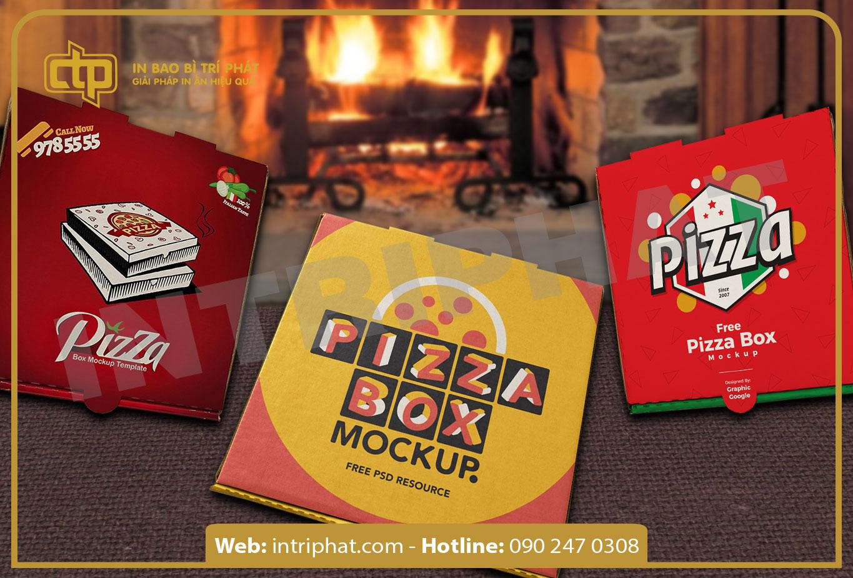 hop-pizza-7