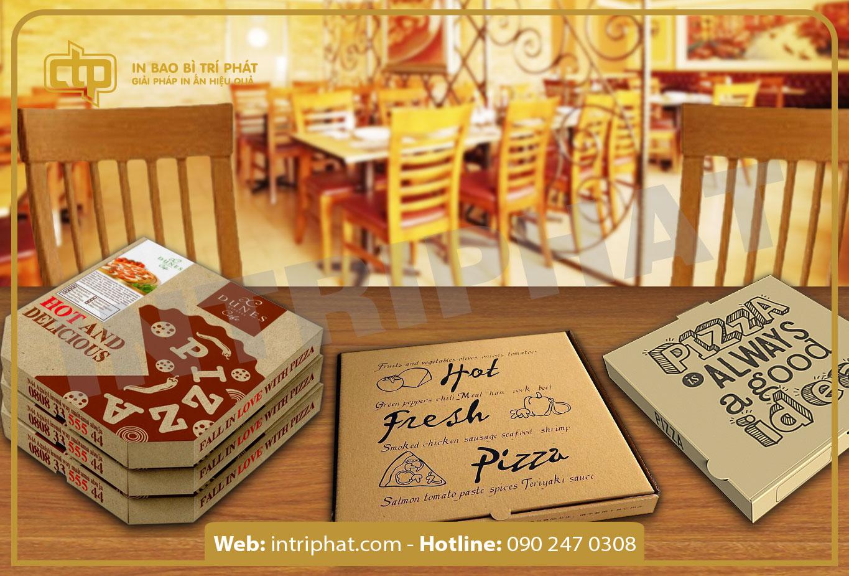 hop-pizza-2