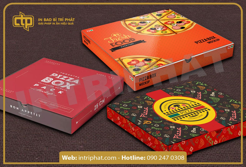 hop-pizza-6