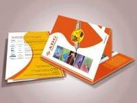 5 yếu tố cần quan tâm khi in folder, in kẹp file giá rẻ