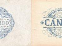 5 xu hướng thiết kế logo đẹp trong in bao bì giấy 2016