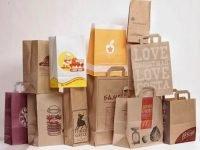 Tại sao in túi giấy kraft lại cần thiết cho các shop trong năm 2016