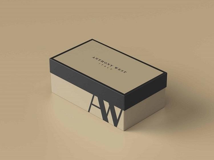 mẫu hộp giấy chất lượng giá rẻ