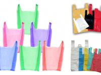 Chọn in bao bì giấy thay vì những chất liệu nilon để bảo vệ môi trường và sức khỏe