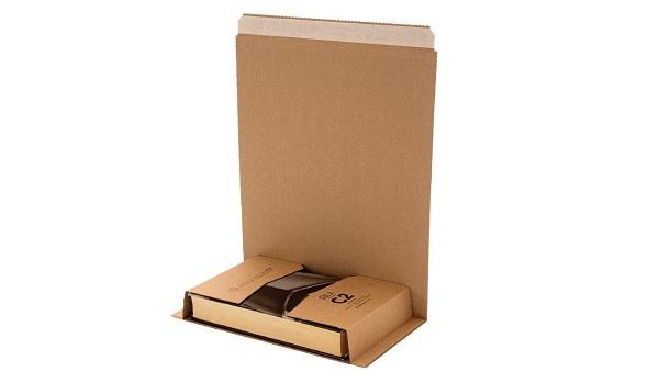 hộp đựng sách đẹp