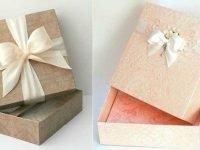Các ấn phẩm quà tặng cho niềm tin gắn kết