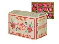 Sản xuất in thùng carton trong bao bì, vận chuyển trái cây