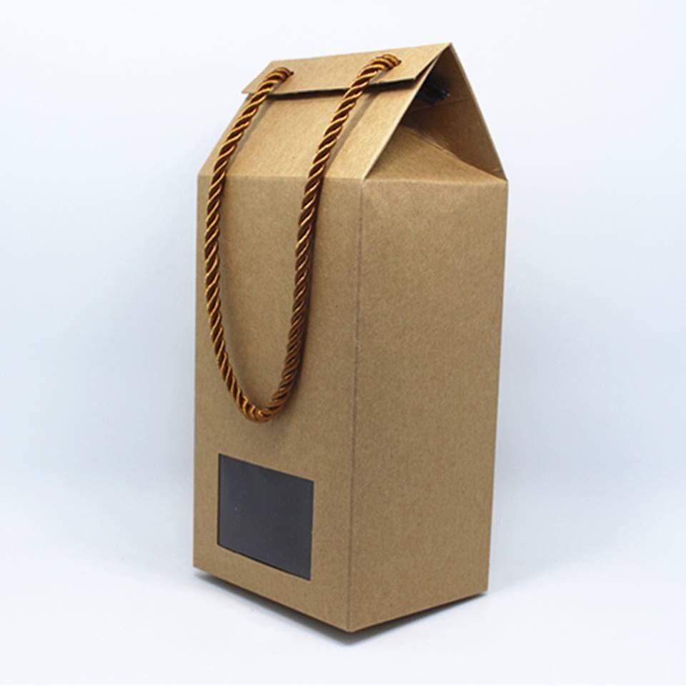 hình túi giấy dán suppo tân phú