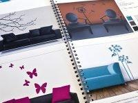 Những lưu ý để thiết kế in brochure chất lượng và chuyên nghiệp