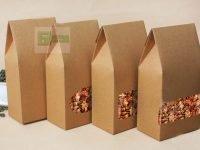 Những yếu tố chung đối với in bao bì thực phẩm