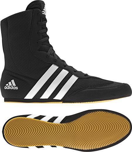 in hộp giày đẹp