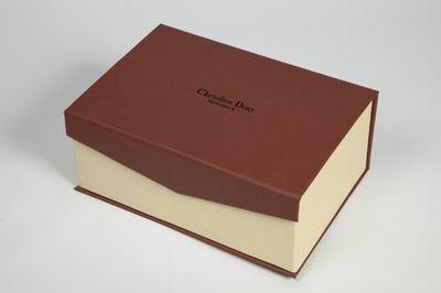 in-hộp-giấy-hcm