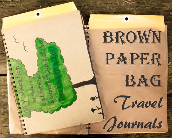 in túi giấy du lịch rẻ