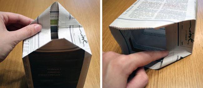 xếp-túi-giấy
