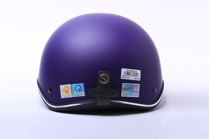 in decal dán mũ bảo hiểm chất lượng