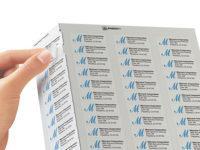 tem decal và tem bảo hành khác nhau như thế nào