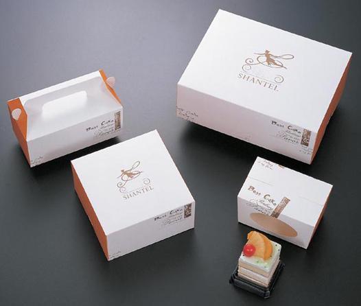 mẫu in hộp giấy ấn tượng