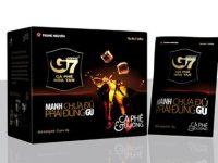 Các loại in bao bì cà phê in sẵn được lựa chọn nhiều