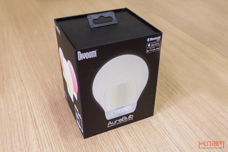 In hộp giấy đựng bóng đèn đẹp