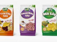 4 bước để có in bao bì sản phẩm đẹp giá rẻ