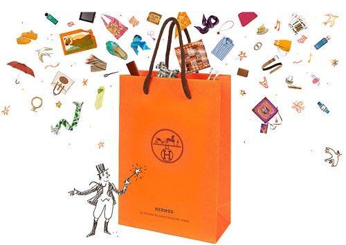 Hermès Himalayan Crocodile Birkin chiếc túi sang chảnh với giá hơn 4 tỷ đồng 3