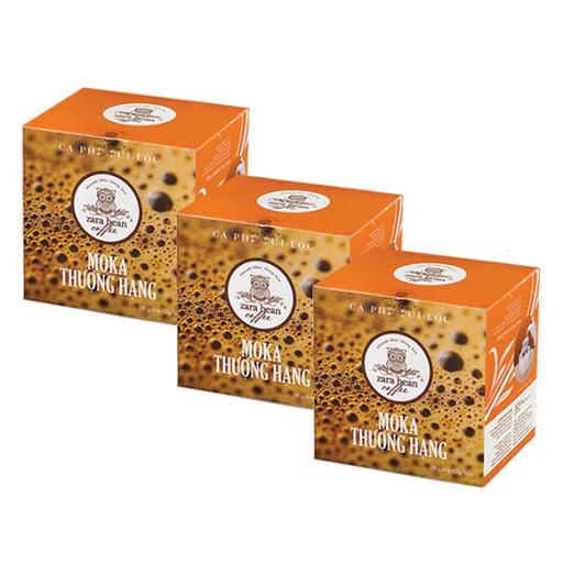 Tìm hiểu về mẫu in hộp giấy cà phê túi lọc 2
