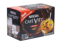 Tìm hiểu về mẫu in hộp giấy cà phê túi lọc